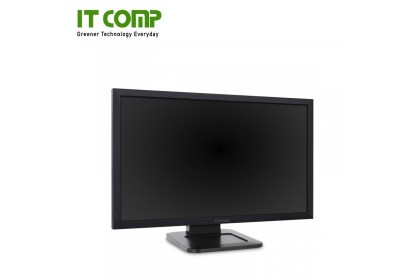 """ViewSonic TD2421 24"""" Full HD Optical Touch Monitor"""