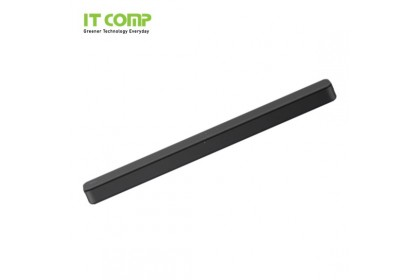 Sony HT-S100F 2ch Single Sound bar with Bluetooth® technology