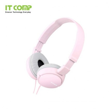 Sony MDR-ZX110 Wired Headphone / Wired Headset MDRZX110 ( ZX110 )
