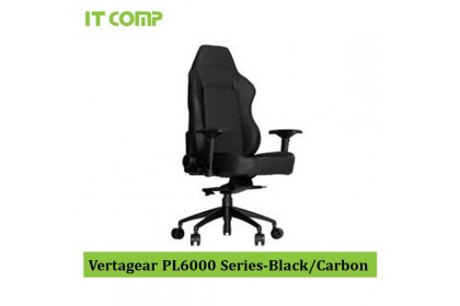 Vertagear Racing Series PL6000 (Black/Black+Red/Black+White/Black+Camo)