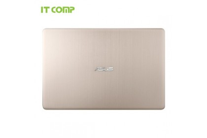 (UPGRADED) ASUS VIVOBOOK A510U-NEJ352T Grey / 353T Gold (I5-8250U/8GB/1TB/128SSD/256SSD/MX150 2GD5 /W10)  FREE UPGRADE RAM / WIRELESS MOUSE / ASUS BACKPACK / I.SECURITY