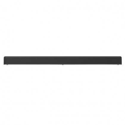 Sony HT-X8500 2.1ch Dolby Atmos®/DTS:X® Single Soundbar with built-in Subwoofer ( HTX8500)