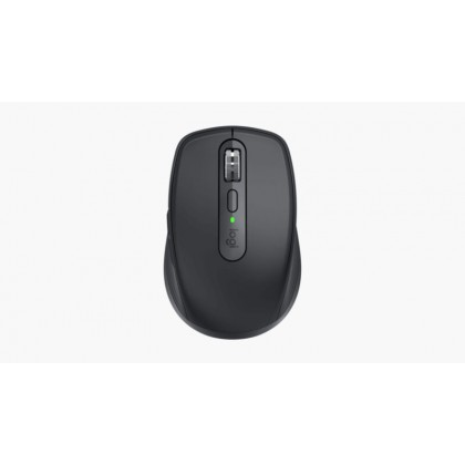 (PRE ORDER) Logitech MX Anywhere 3 Wireless Mouse
