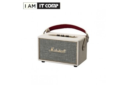 Marshall Kilburn Portable Active Stereo Speaker