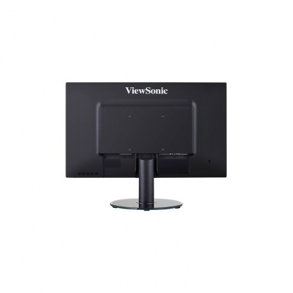 ViewSonic VA2419-SH / VA2432-H 24 Inch Full HD SuperClear® AH-IPS frameless Monitor ( VA2432 / VA2419 )