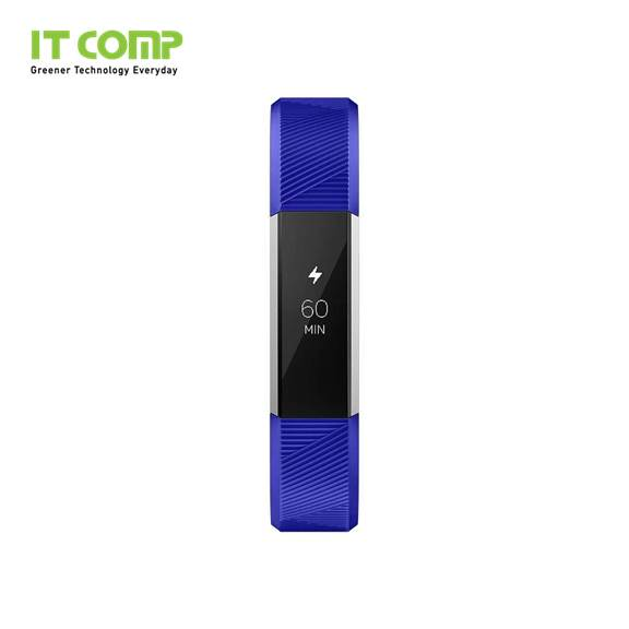 Fitbit Ace Activity Tracker for Electric Blue